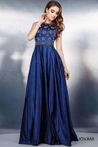 Večerní šaty Jovani 28931