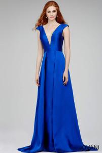 Večerní šaty Jovani 29106