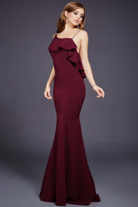 Večerní šaty Jovani 29163