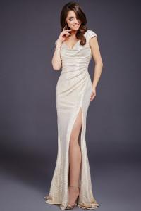 Večerní šaty Jovani 29330