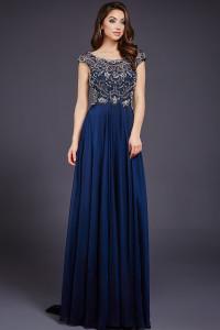 Večerní šaty Jovani 29344