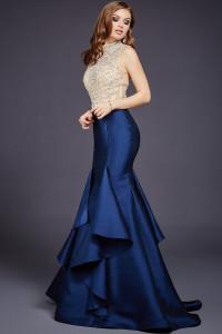 Večerní šaty Jovani 29351