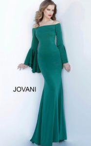Večerní šaty Jovani 3029
