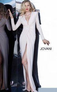 Večerní šaty Jovani 3060