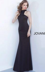 Večerní šaty Jovani 3083