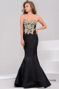 Večerní šaty Jovani 31885