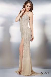 Večerní šaty Jovani 31950