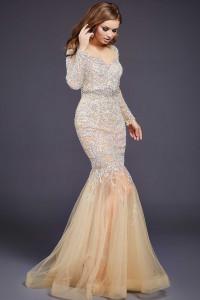 Večerní šaty Jovani 32006