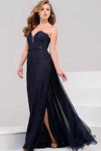 Večerní šaty Jovani 32347