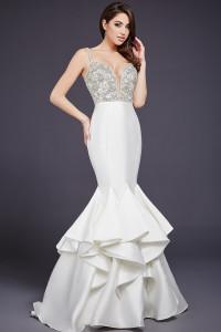 Večerní šaty Jovani 32355