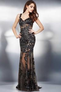 Večerní šaty Jovani 32402