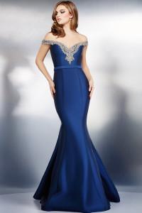 Večerní šaty Jovani 326081