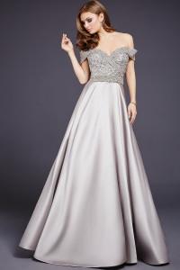 Večerní šaty Jovani 32779