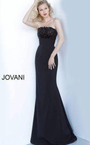 Večerní šaty Jovani 3312
