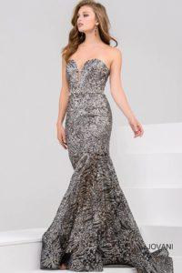 Večerní šaty Jovani 33231
