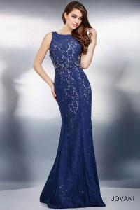 Večerní šaty Jovani 33542