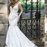 Svatební šaty Jovani 33772 foto 2