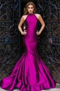 Luxusní šaty Jovani 33783