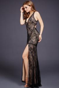 Večerní šaty Jovani 33939