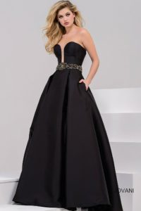 Večerní šaty Jovani 35107