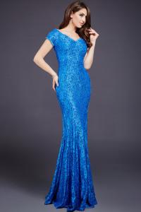 Večerní šaty Jovani 35128