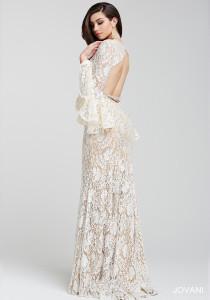 Večerní šaty Jovani 35160