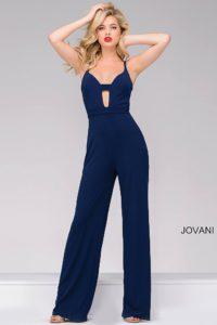 Plesové šaty Jovani 36223