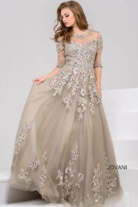 Večerní šaty Jovani 36914