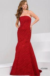 Večerní šaty Jovani 37102