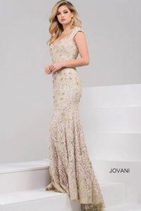 Večerní šaty Jovani 37483