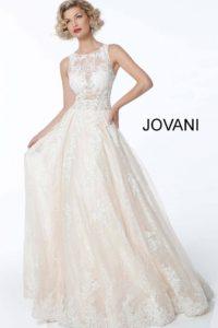 Večerní šaty Jovani
