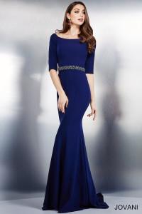 Večerní šaty Jovani 37602
