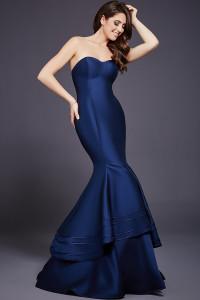 Večerní šaty Jovani 37897