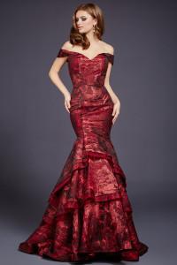 Večerní šaty Jovani 37927