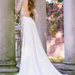 Luxusní šaty Jovani 39140 foto 1