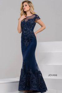 Večerní šaty Jovani 39483