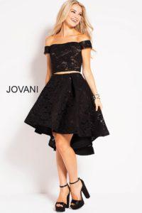 Koktejlové šaty Jovani 39618