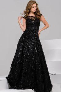 Večerní šaty Jovani 39729