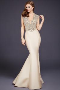 Večerní šaty Jovani 40322
