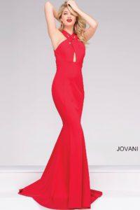 Plesové šaty Jovani 40379