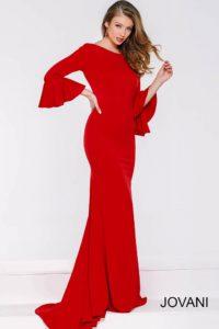 Večerní šaty Jovani 40544