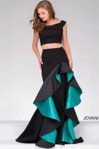 Plesové šaty Jovani 41080