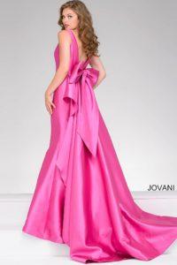 Plesové šaty Jovani 41644