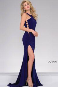 Plesové šaty Jovani 42344