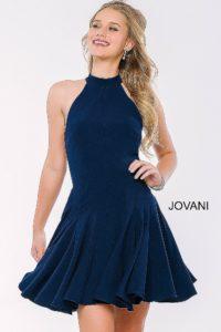 Koktejlové šaty Jovani 42455