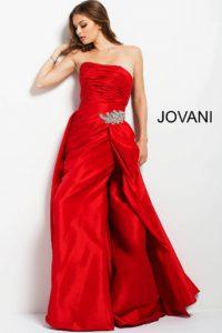 Večerní šaty Jovani 45079