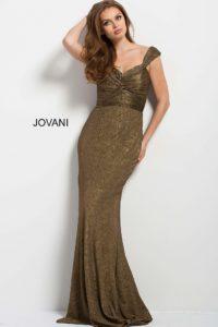 Večerní šaty Jovani 45156