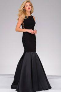 Plesové šaty Jovani 45165