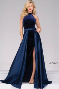 Plesové šaty Jovani 45182