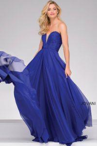Plesové šaty Jovani 45210